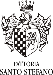 Fattoria Santo Stefano